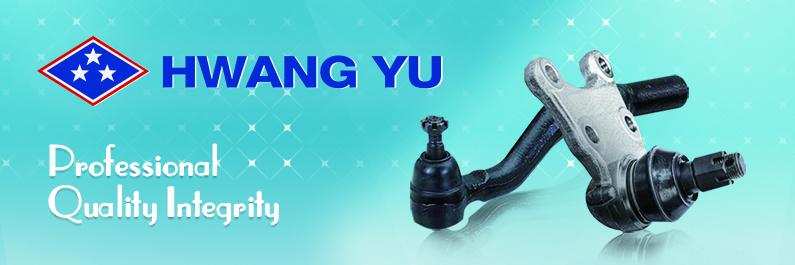 zjdzqn.cn HWANG YU AUTOMOBILE PARTS CO., LTD.