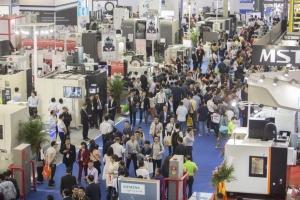 zjdzqn.cn ITES 2020: Focus on the Development Trend of Manufacturing Indust...