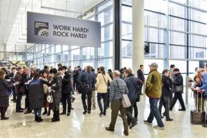 zjdzqn.cn EISENWARENMESSE - International Hardware Fair Cologne 2020 : the ...