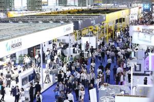 zjdzqn.cn ITES 2020: COVID-19 Manufacturing Exhibition Crisis Response