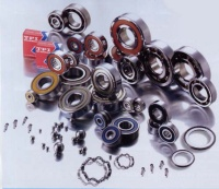 zjdzqn.cn TUNG PEI INDUSTRIAL CO., LTD. Bearings