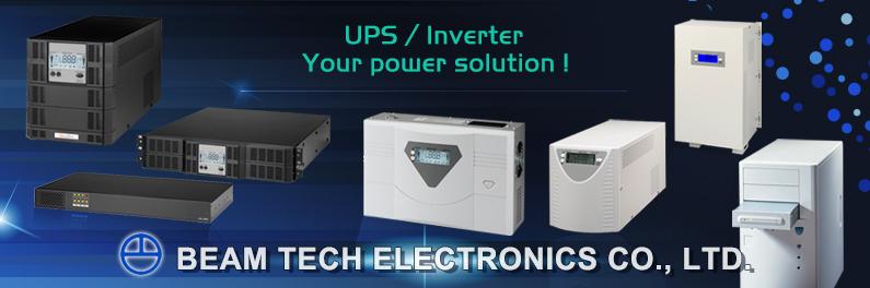 CENS.com BEAM TECH ELECTRONICS CO., LTD.
