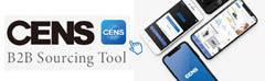 Cens.com AD