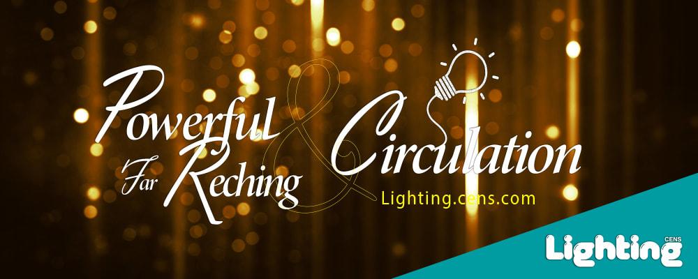 2020 Lighting Visual Banner