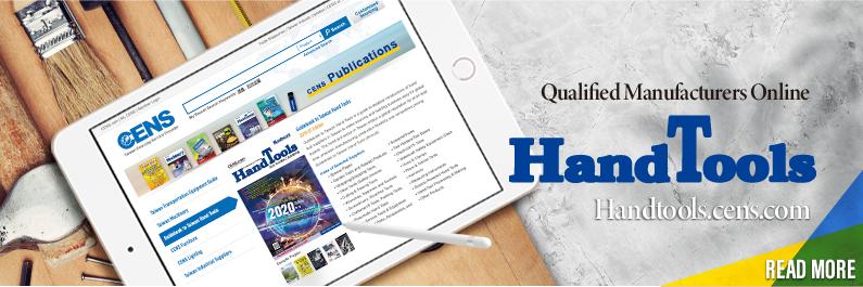 2020 Handtools ebook