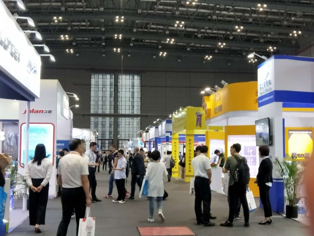 Fastener Expo Shanghai