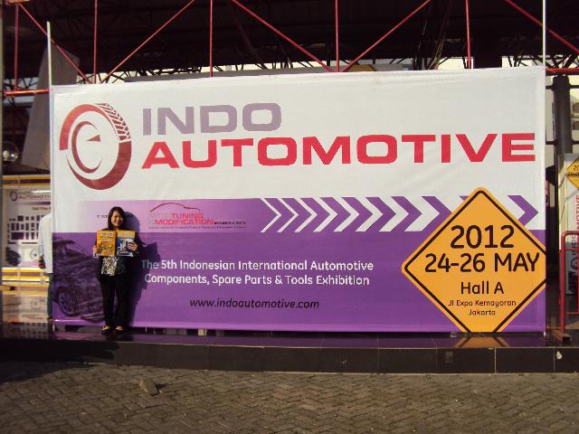 IndoAutomotive