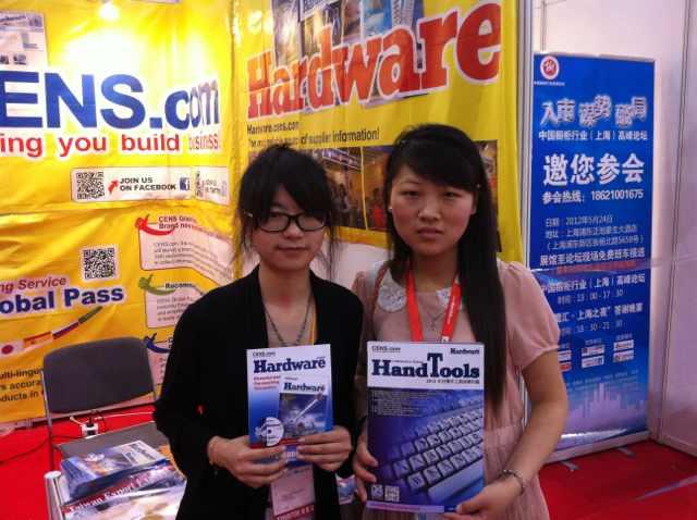 IBCTF - International Building & Construction Trade Fair