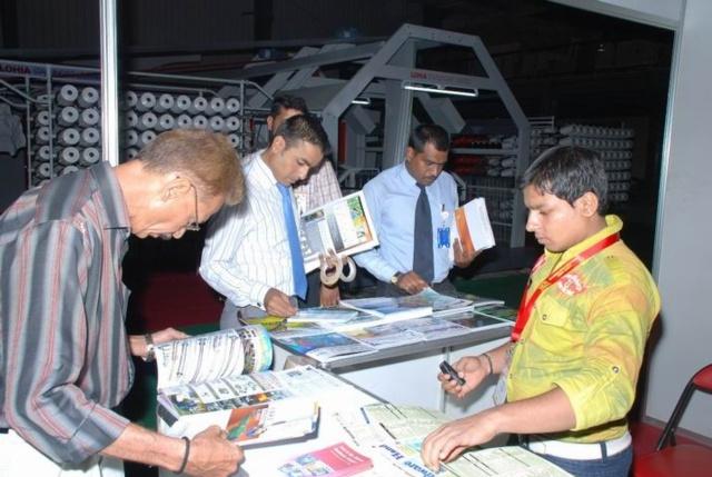 3P-PLAS PRINT PACK PAKISTAN 2010