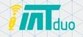 台北国际智慧机械暨智慧制造展