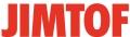 Cens.com JIMTOF (Japan International Machine Tool Fair)