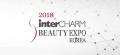 Cens.com 韓國國際美容博覽會
