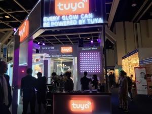 Cens.com Latest Bluetooth Tech Updates Geared for Smart Lighting, Cities a...