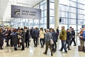 EISENWARENMESSE - International Hardware Fair Cologne 2020 : the ...