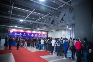 Announcement on Postponement of China International Hardware Show...