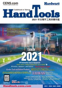 Taiwan Hand Tools