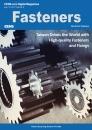 Cens.com-Fastener E-Magazine