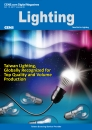 Cens.com-Lighting E-Magazine
