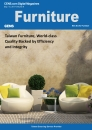 Cens.com-Furniture E-Magazine