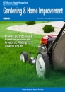Cens.com-Gardening & Home Improvement E-Magazine
