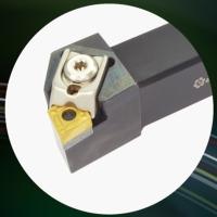 Cens.com ECHAINTOOL PRECISION CO., LTD. tool holder