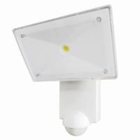 Cens.com EMCOM TECHNOLOGY INC. Motion sensor LED floodlight
