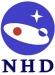 NHD INDUSTRIAL CO., LTD.