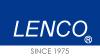 LENCO ENTERPRISES CO., LTD.
