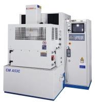 Cens.com CHING HUNG MACHINERY & ELECTRIC INDUSTRIAL CO., LTD. CNC POWDER EDM