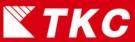 台灣今機機械工業股份有限公司