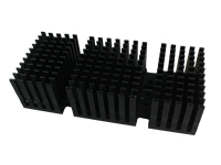 Cens.com YIH FENG INDUSTRIAL CO., LTD. 3C heat sink