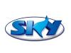 SHYU FUU INDUSTRIAL CO., LTD.