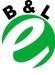 EAGLE B&L INSTRUMENT CO., LTD.