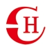 CHON HUI ENTERPRISE CO., LTD.