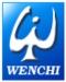 WENCHI & BROTHERS CO., LTD.