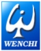 WENCHI & BROTHERS CO., LTD.