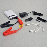 Cens.com WENCHI & BROTHERS CO., LTD. Jump Starter-8Ah