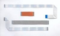 Cens.com FLEXCONN TECHNOLOGY CO., LTD. Flexible Flat Cable