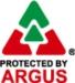 ARGUS SECURITY CORP.