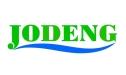 JODENG ENTERPRISE CO., LTD.