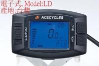Cens.com SUCCESS PRECISE CO., LTD. Electronic Instrument
