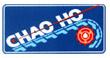 CHAO HO TRADING CO., LTD.