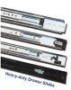Cens.com 泰圻工业股份有限公司 Heavy-duty Drawer Slides