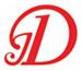 JIEH DENG PLASTICS CO., LTD.