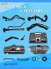 Cens.com JESSE LAI INCORPORATION Fuel Tank
