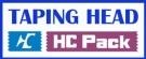 TAPING HEAD ENTERPRISE CO., LTD. <br>(H.C.)