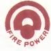 FIRE POWER CO., LTD.
