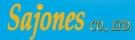 SAJONES CO., LTD.