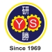 YEN SHENG MACHINERY CO., LTD.
