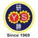 YEN SHENG MACHINERY CO., LTD.